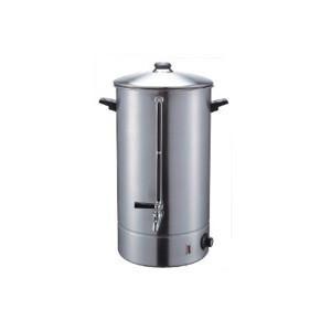 Coffee Percolator- 10 Litres (50 Cups)