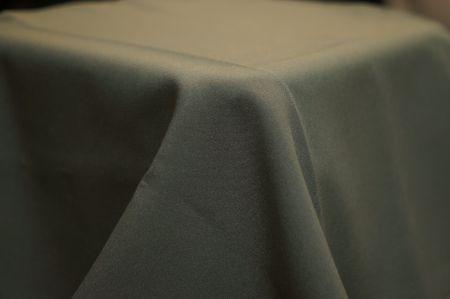 3.9m x 2.6m Donkey BANQUET Cloth