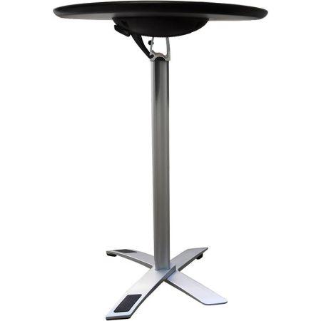 Cocktail High bar Tables - PREMIUM - 110cm