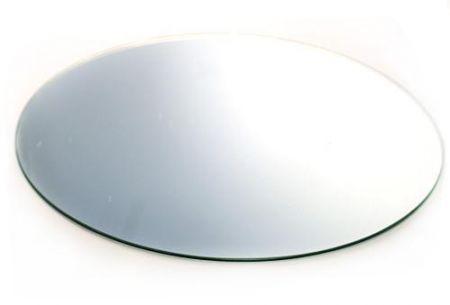 Mirror - 40cm