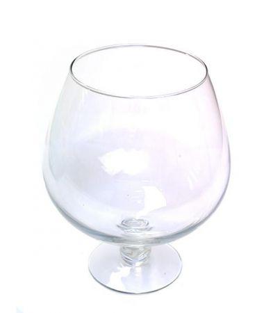 Brandy Bowl - 30cm
